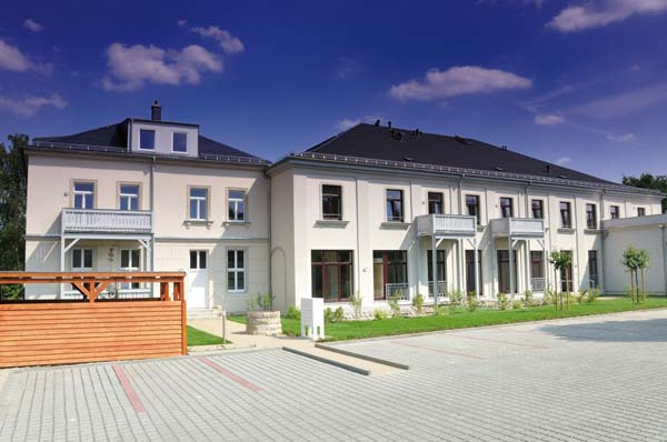 gf3 immobilien denkmalschutz immobilien denkmalgesch tzte immobilien